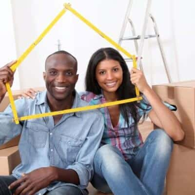 A Step By Step Guide: How to Get a Mortgage Pre-approval For a Home