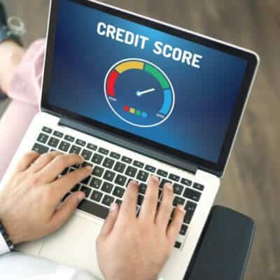 8 Simple Tips to Fix Your Credit Score Fast