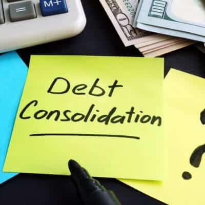 What Is Unsecured Personal Debt Consolidation Loan and How Does it Help You Save On Interest Payments