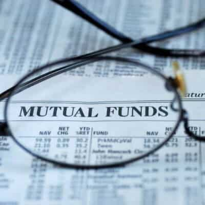 Understanding How To Invest In Mutual Funds, Risks and Benefits For A Beginners