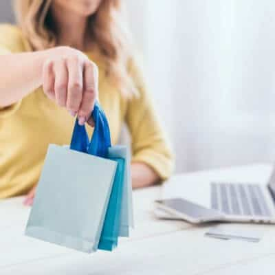 How Klarna Disrupts Online Consumers Landscape With Buy Now and Pay Later
