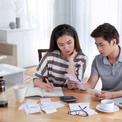 Understanding the Skip A Payment and Mortgage Deferral Option