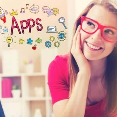 8 Best Budget Apps To Get Your Finances On Track