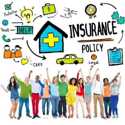 Insurance 101: Understanding All Insurance Terms and Definitions