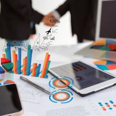Index Funds vs Mutual Funds: What's the investment that best suits you?