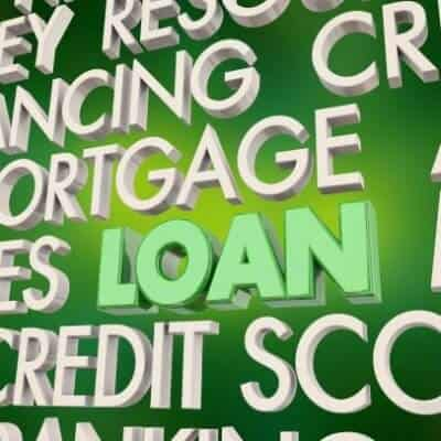 70 Basic Mortgage Terms and Definitions to Know Before Buying a Home in the States