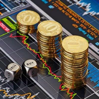 What Are Different Types of Stocks. Consider All the Pros and Cons Before You Invest