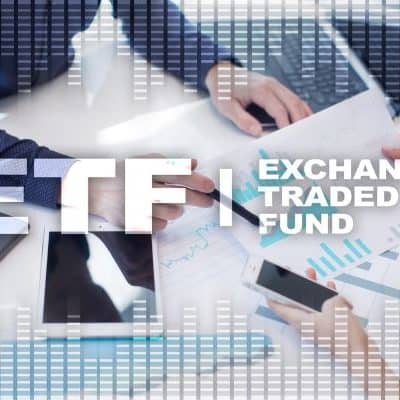 Exchange Traded Funds (ETFs) Explained In Simple Terms (How Can You Make Them Work For You)