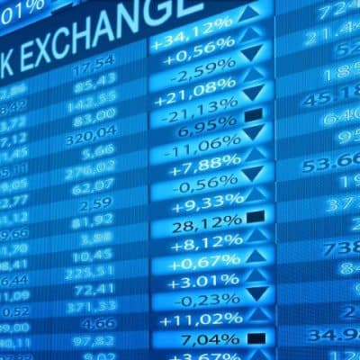 A Beginner's Guide For The Stock Market and Types of Stocks