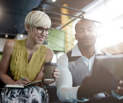20 Best Small Business Ideas to Start Under $100 – Low-Cost Start-Up Gigs