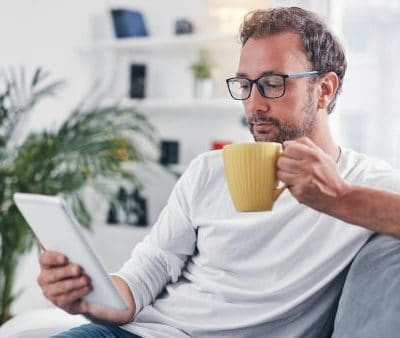 Gig Economy Side Hustles: 18+Best Work from Home Jobs to Make Extra Income