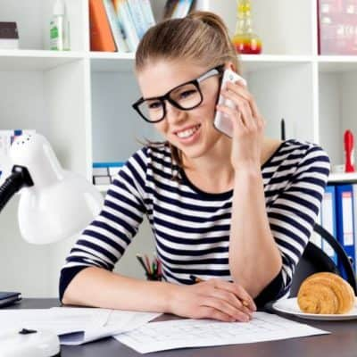 Home Based Business: Top 10 Reasons Why Starting a Business from Home has Many Benefits