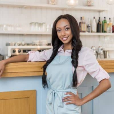 6 Ways Your Side Hustle Could Hurt Your Career – Know What You Can And Cannot Do