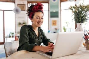 how side hustles improves career