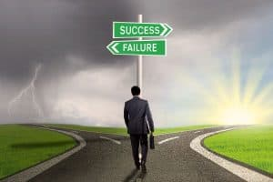Why Do Side Hustles Fail