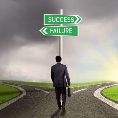 Why Do Side Hustles Fail – Top 8 Reasons for Their Failure