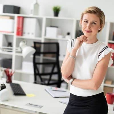 Become a Business Owner With These 7 Steps