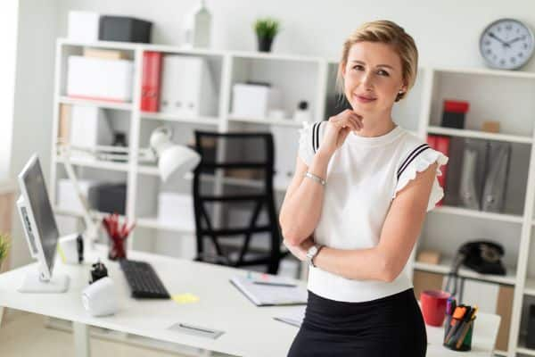 become a business owner fast