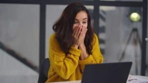 Entrepreneurial Mistakes to avoid