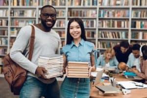 best entrepreneur books