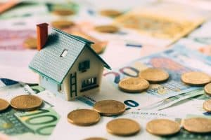choosing investment property